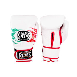 Boxing Gloves Calgary - Canada Fight Shop