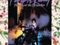 prince-purple_11.jpg