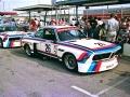 1975_BMW_35CSLIMSA5.jpg