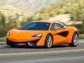 2016-McLaren-570S-PLACEMENT-626x382.jpg