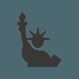 Statue Of Liberty-256