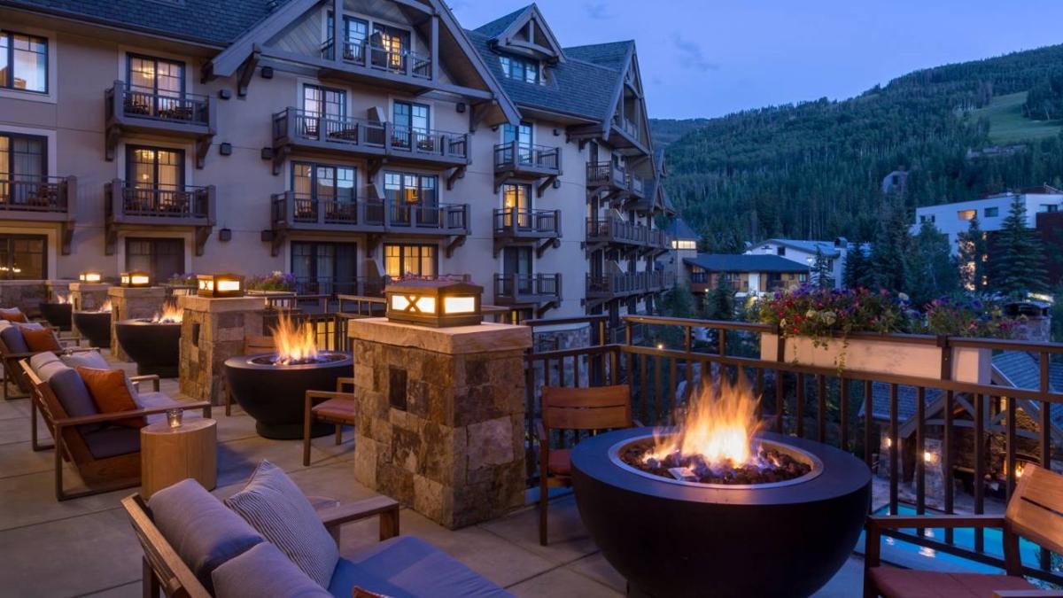 Optimized-Four Seasons Resort Vail