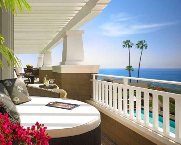 summer vacation destination ideas