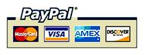 PayPalCreditLogoThinSmall2