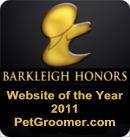 barkleigh-honor-logo-130