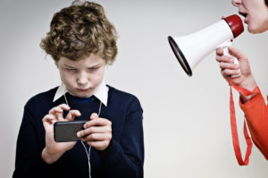 ADHD, Giftedness, and the Ability to Hyperfocus