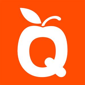 Common Core Quest Image