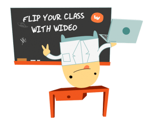 5-tips-to-flip-your-class