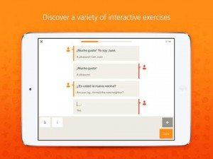 Babbel Language Learning App: iOS, Google & Windows