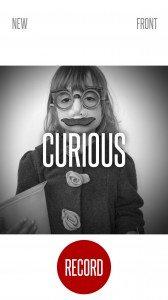CuriousWords_0