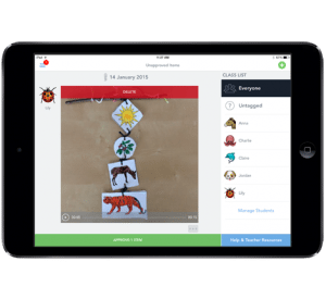 seesaw-teacher-approval-required-before-share-seesaw
