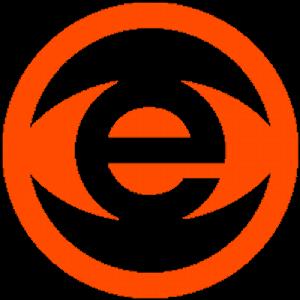 OpenEd logo JA_Ahgpr_400x400