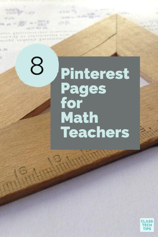 https://secureservercdn.net/166.62.107.204/pmf.759.myftpupload.com/wp-content/uploads/2015/12/8-Pinterest-Pages-for-Math-Teachers-2.jpg