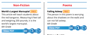 Super Teacher Worksheets Online PDF Resource for Elementary Teachers 1