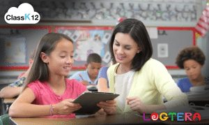 Personalized Adaptive Learning Program ClassK12 1