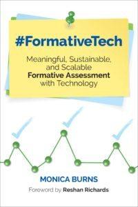 formativetech-cover