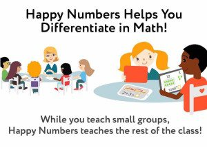 K-2 Math Tool You Might Be Missing