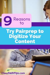9-reasons-to-try-pairprep-to-digitize-your-content