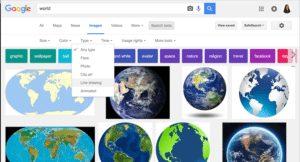 google-teacher-tip-blackline-master-search-tools