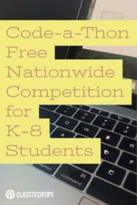 code-a-thon-free-nationwide-competition-for-k-8-students