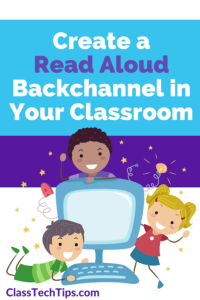 create-a-read-aloud-backchannel-in-your