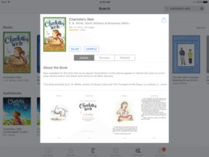 ipad-teacher-hack-close-reading-passages-from-ibooks-1