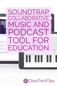 soundtrap-collaborative-music-and-podcast-tool-for-education