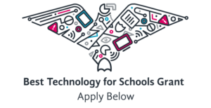 technology-grant-for-schools