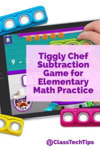 tiggly-chef-subtraction-game-for-elementary-math-practice