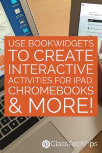 use-bookwidgets-to-create-interactive-activities-for-ipad-chromebooks-and-more