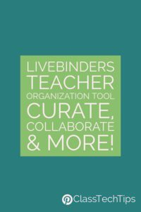 livebinders-teacher-organization-tool-curate-collaborate-more