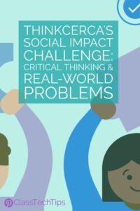 thinkcercas-social-impact-challenge-critical-thinking-real-world-problems