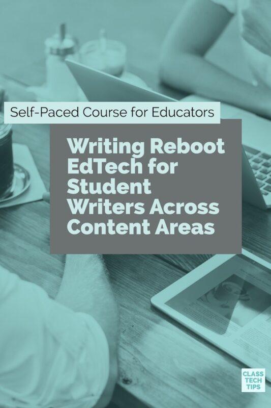 https://secureservercdn.net/166.62.107.204/pmf.759.myftpupload.com/wp-content/uploads/2017/11/Writing-Reboot-EdTech-for-Student-Writers.jpg
