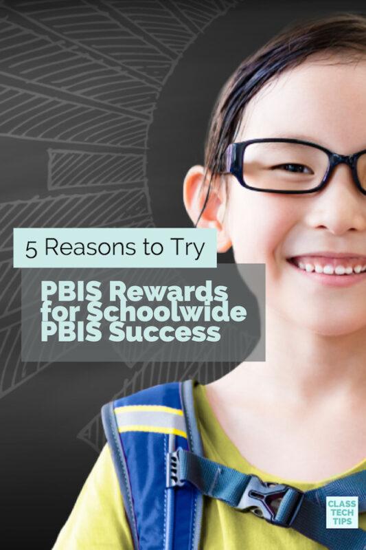 PBIS Initiatives