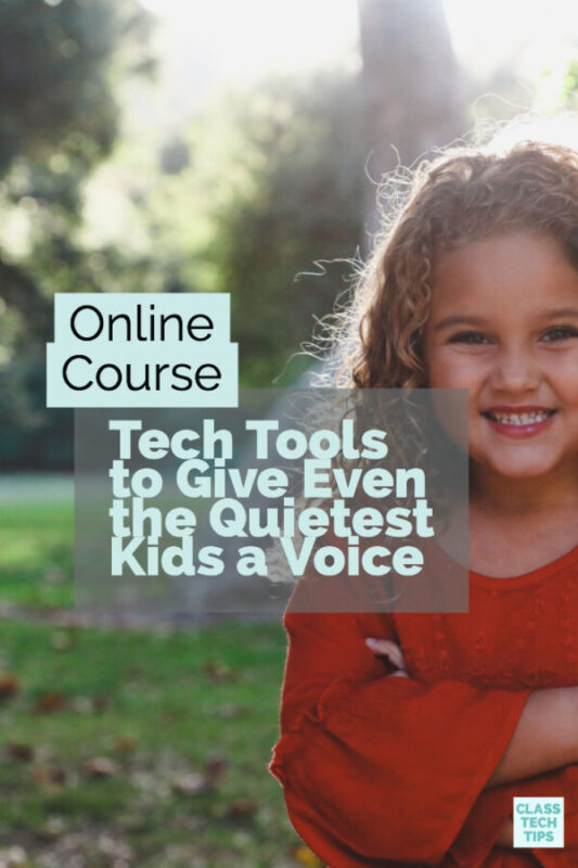 Tech Tools for Introverts 3