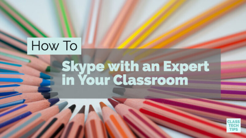 how to download skype on a school laptop