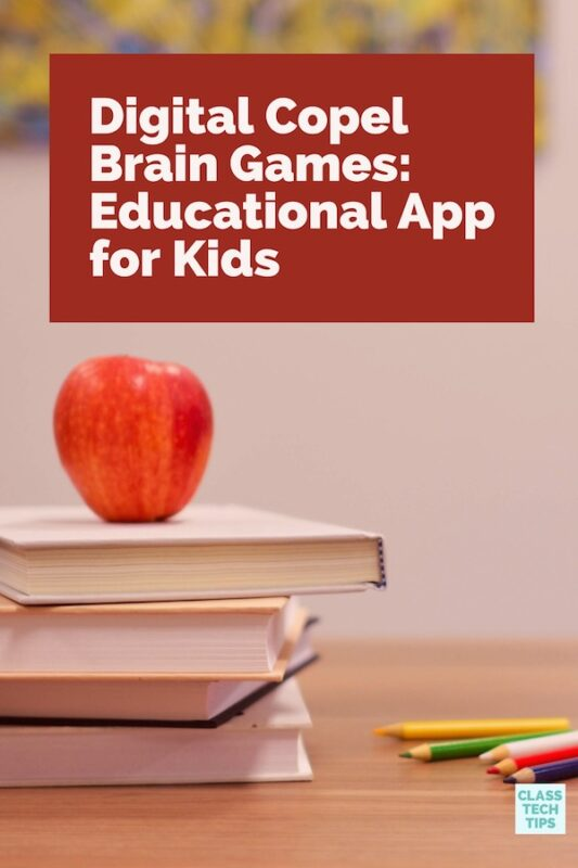 https://secureservercdn.net/166.62.107.204/pmf.759.myftpupload.com/wp-content/uploads/2018/10/Digital-Copel-Brain-Games-Educational-App-for-Kids-4-1.jpg