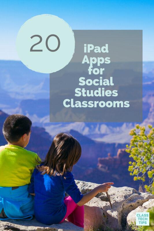 https://secureservercdn.net/166.62.107.204/pmf.759.myftpupload.com/wp-content/uploads/2018/11/20-iPad-Apps-for-Social-Studies-Classrooms-4.jpg