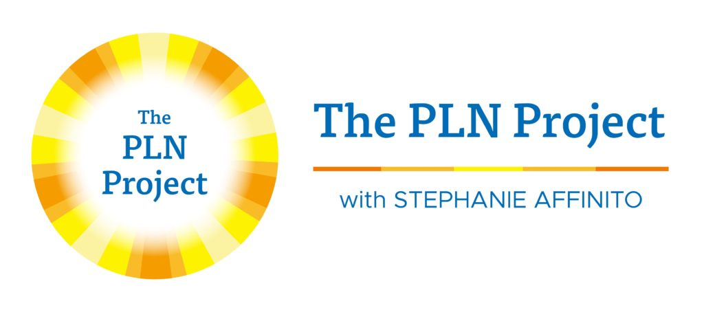 PLN Project