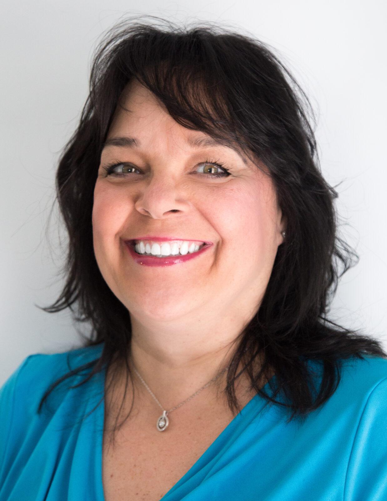 07 - Kelly Thomas - Marketing Operations