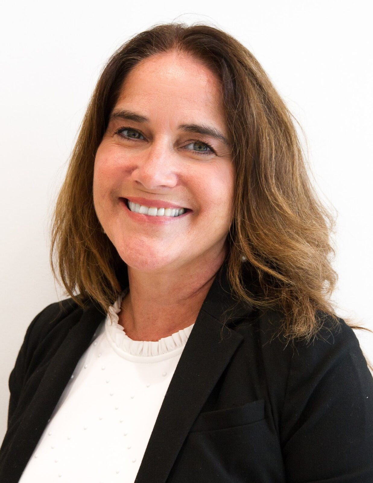 15 - Janet Kerr - Event & Marketing Coordinator