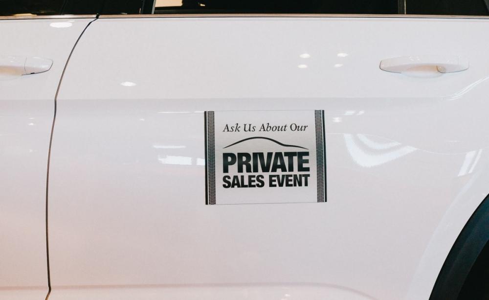 Auto Loyalty-287
