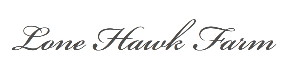 Lone Hawk Farms