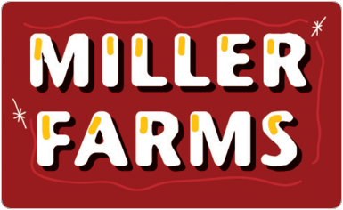 Miller Farm