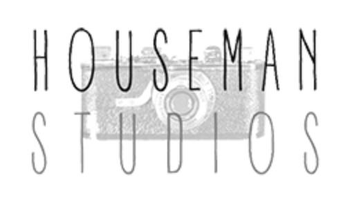 Adam Houseman