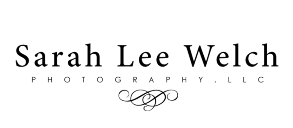 Sarah Lee Welch Photography
