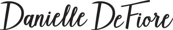 Danielle Defiore