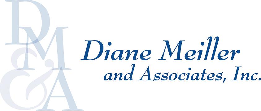 Diane Meiller and Associates