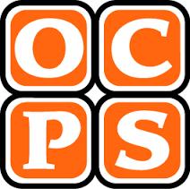 Orange County Public School