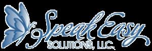 Speak-Easy-website-logo-rv1-1-37s50wvu2hk6wrw8vl4aoa